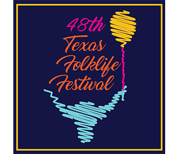 Folklife Festival San Antonio 2020 Texas Folklife Festival   2019   UTSA Institute Of Texan Cultures